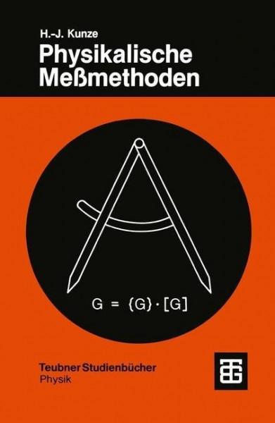 Physikalische Meßmethoden