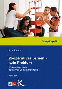 Kooperatives Lernen - kein Problem