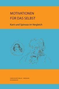 Kant und Spinoza