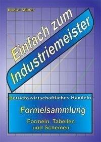Einfach zum Industriemeister
