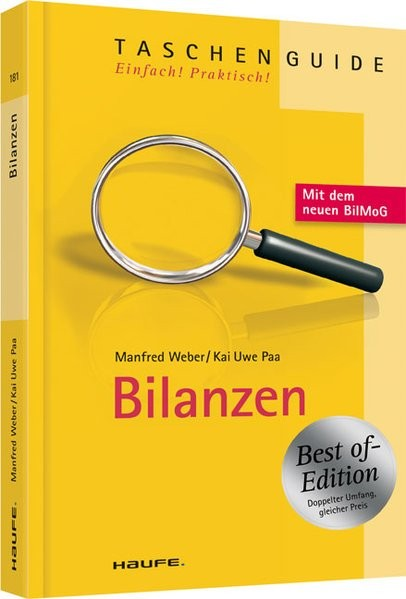 Bilanzen - Best of-Edition