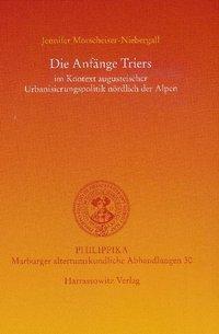 Die Anfänge Triers