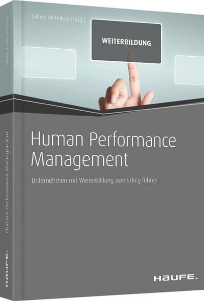 Human Performance Management