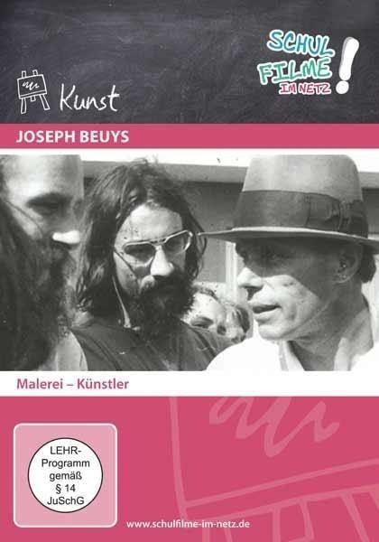 Joseph-Beuys