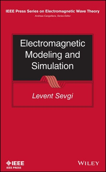 Electromagnetic Modeling and S