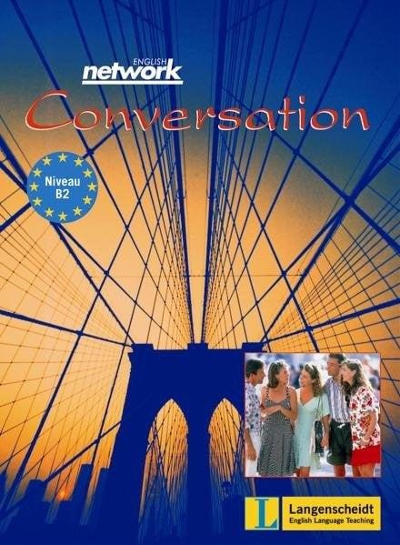 English Network Conversation