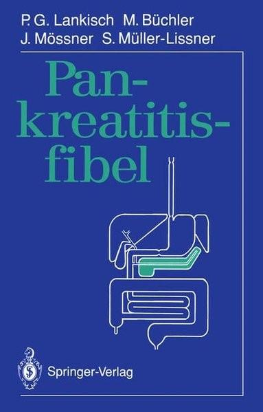 Pankreatitisfibel