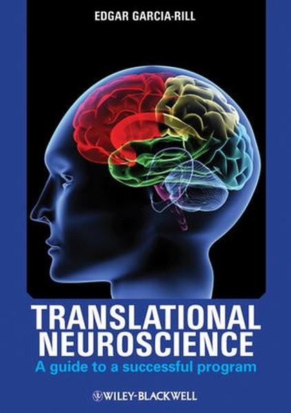 Translational Neuroscience