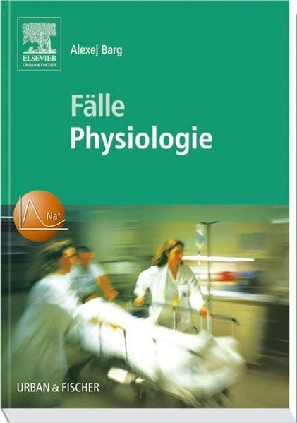 Fälle Physiologie