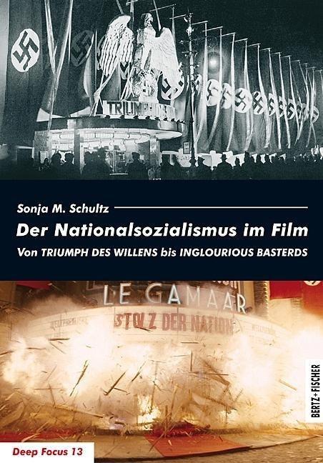 Filme Nationalsozialismus
