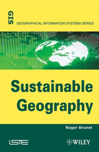 Sustainable Geography