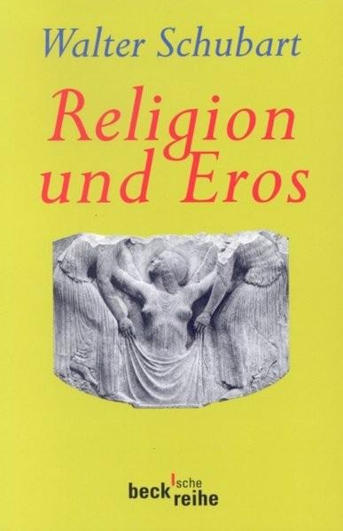 Religion und Eros