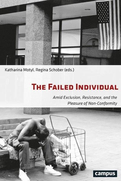 The Failed Individual