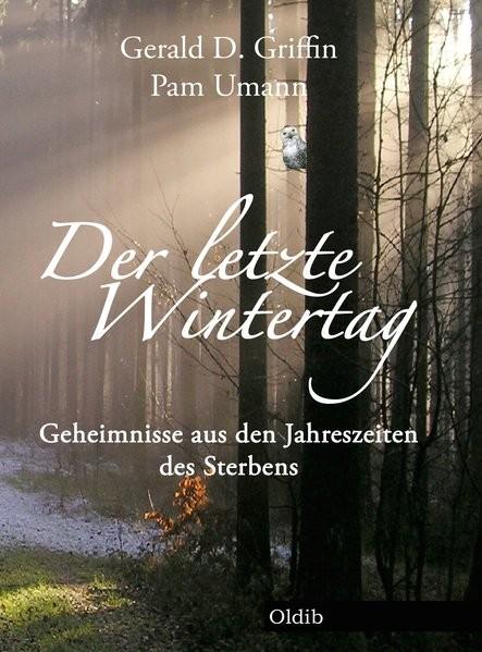 Der letzte Wintertag