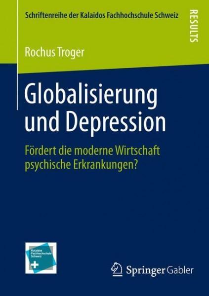 Globalisierung und Depression