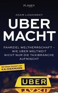 Ubermacht