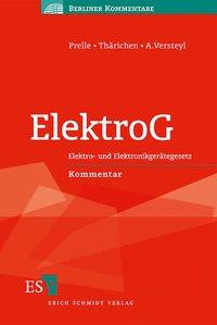 ElektroG