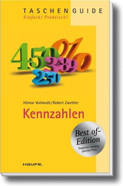 Kennzahlen - Best of-Edition