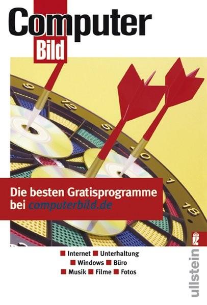 Die besten Gratisprogramme bei computerbild.de: Schritt für Schritt erklärt